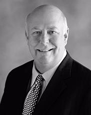 Advisory Board - Sam Henry
