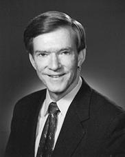 Advisory Board - Jack Tompkins