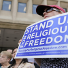 A Religious Liberty Thought Experiment