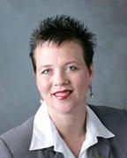 Lauren A. Barron, MD