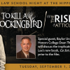 """The Rise and Fall of Atticus Finch?"" Examined in Event Hosted by the Baylor Law School"