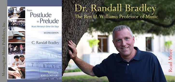 Banner_Bradley_book