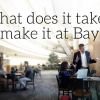 Baylor to Debut New Television Commercial Sept. 4