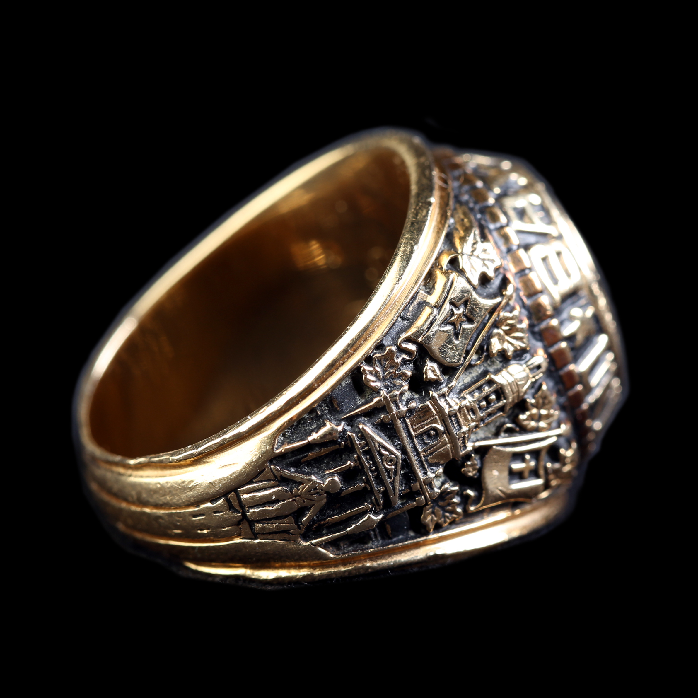 Baylor University  Baylor Alumni Programs  History. 15 Year Wedding Rings. Opel Wedding Rings. Love Cartier Rings. Mens Outdoor Wedding Rings. Signet Ring Engagement Rings. Precious Gemstone Wedding Rings. Rough Cut Engagement Rings. Mynamepix Com Wedding Rings