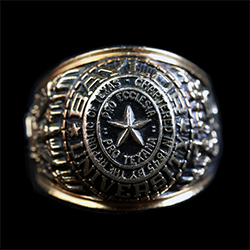 Ring_Seal