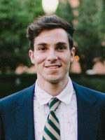 Elijah Maletz