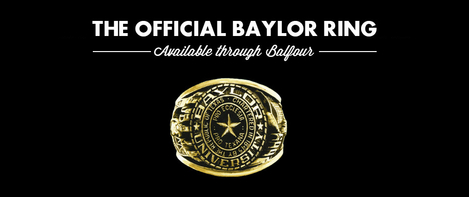 960_mc_baylor_ring