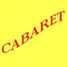 spotlight_cabaret