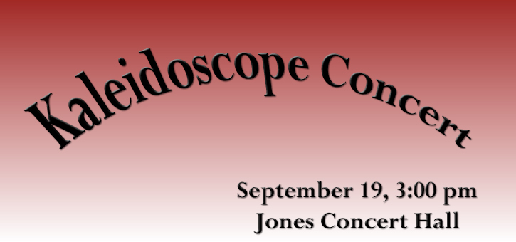 Banner_Kalridoscope2015