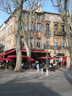 Cain Aix En Provence 2