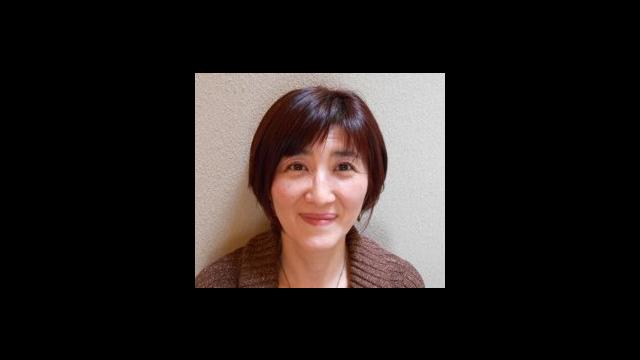 Maeri Megumi