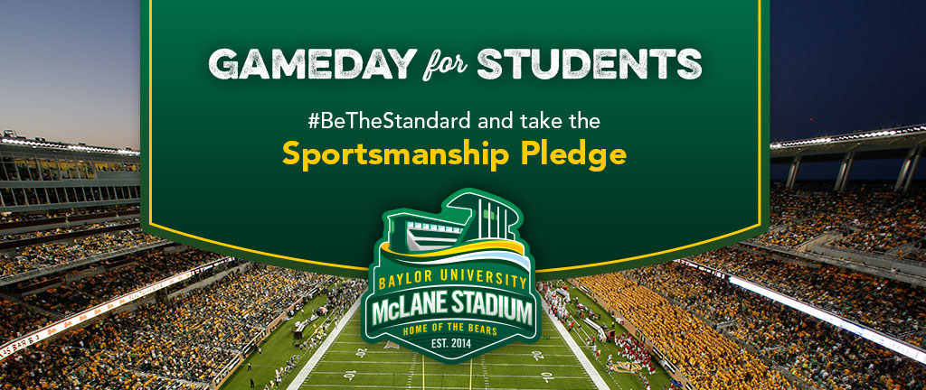 mc_gameday-for-students-pledge