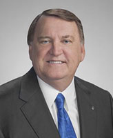 Jim L. Turner