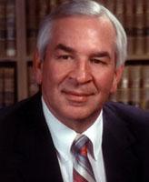 Thomas Walter Umphrey