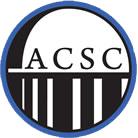 AffiliationsACSC