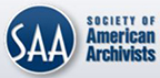 AffiliationsSAA