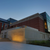 Paul L. Foster Campus for Business and Innovation