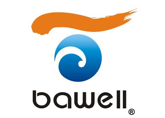 Logo - Bawell Water
