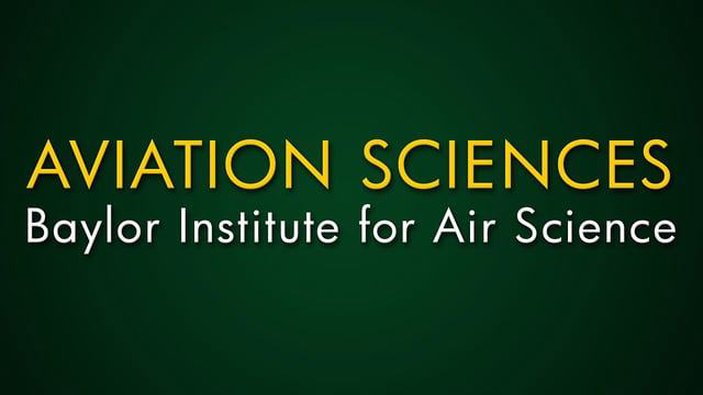 aviation science
