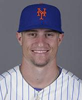 Logan Verrett