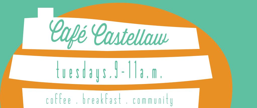 CafeCastellaw