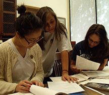 StudentAssistants1