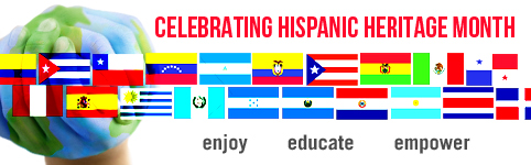 celebrating-hispanic-heritage-month