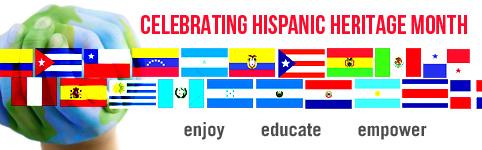 celebrating-hispanic-heritage-month