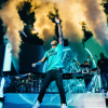The Lecrae Anomaly Tour Stops in Waco on Oct. 2
