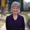 Baylor Mourns Passing of Diana Garland, Founding Dean of the School of Social Work