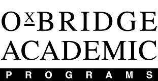 Oxbridge logo