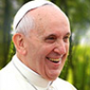 Honors College Dean Reflects on Pope Francis's 'Integral Ecology'