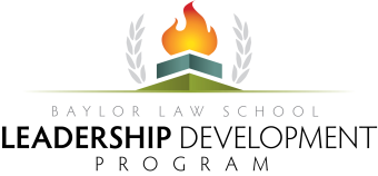 Leadership Development Logo Smaller