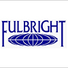 Five Bears Headed Abroad Thanks to Fulbright Programs