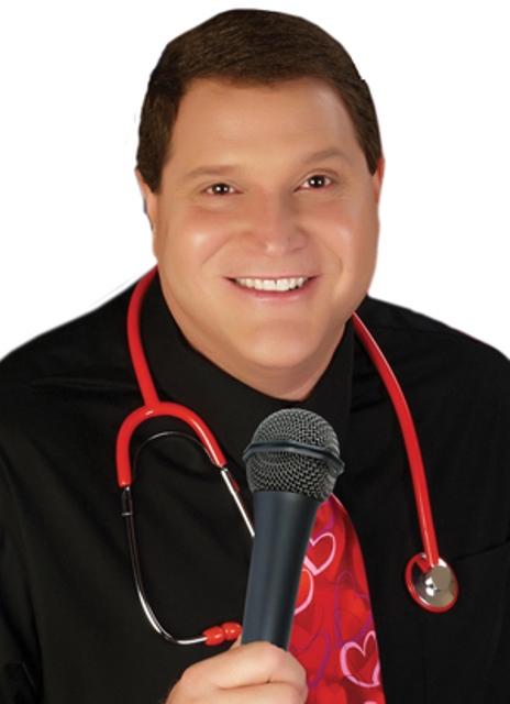 dating doctor baylor