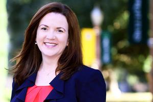 Kathy Krey