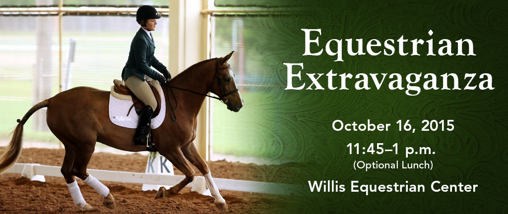 mc_EquestrianEvent