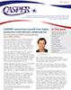 Casper News 2015