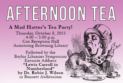 TeaPartyWebAdOct2015