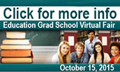 VirtualGradButton-172