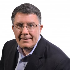 Jay D. Battershell