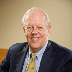 William E. (Bill) Mearse