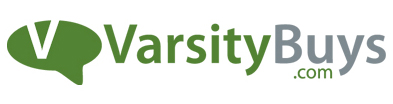 VarsityBuys.com