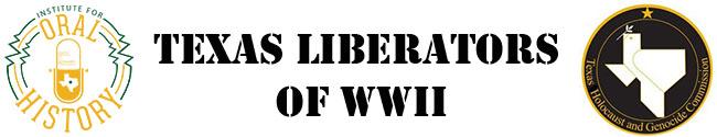 Liberators Banner