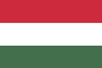 Baylor in Budapest