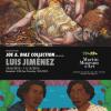 [Joe A Diaz poster]