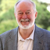 Baylor's Department of Mathematics Welcomes Renowned Mathematician for Lectures on Dark Matter