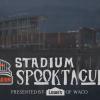 [Stadium SPOOKtacular]