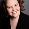 Famed Mezzo-Soprano Jamie Barton Will Perform as Part of Baylor School of Music's Distinguished Artist Series