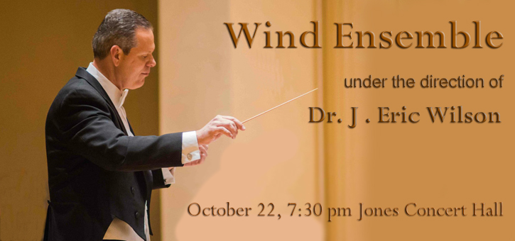 Banner_Wind Ensemble5